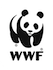 sponsored by WWF