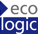 sponsored by Ecologic.eu